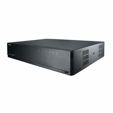 SRN-1673S.16CH Network Video Recorder With PoE Switch VIDEO RECORDER SAMSUNG CCTV SYSTEM Johor Bahru (JB), Malaysia, Selangor, Kuala Lumpur (KL), Perak, Skudai, Subang Jaya, Ipoh Supplier, Suppliers, Supply, Supplies | AIASIA TECHNOLOGY DISTRIBUTION SDN BHD