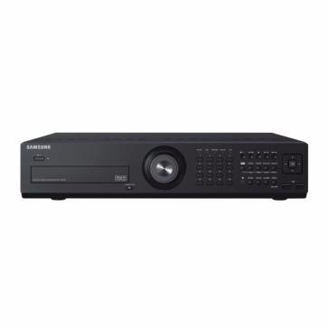 SRD-1630D.16CH H.264 Digital Video Recorder VIDEO RECORDER SAMSUNG CCTV SYSTEM Johor Bahru (JB), Malaysia, Selangor, Kuala Lumpur (KL), Perak, Skudai, Subang Jaya, Ipoh Supplier, Suppliers, Supply, Supplies   AIASIA TECHNOLOGY DISTRIBUTION SDN BHD