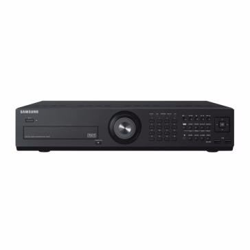 SRD-870DC.8CH 4CIF Real-time Digital Video Recorder VIDEO RECORDER SAMSUNG CCTV SYSTEM Johor Bahru (JB), Malaysia, Selangor, Kuala Lumpur (KL), Perak, Skudai, Subang Jaya, Ipoh Supplier, Suppliers, Supply, Supplies   AIASIA TECHNOLOGY DISTRIBUTION SDN BHD