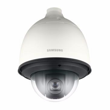 SNP-5430H.1.3Megapixel HD 43x Network PTZ Dome Camera CAMERA SAMSUNG CCTV SYSTEM Johor Bahru (JB), Malaysia, Selangor, Kuala Lumpur (KL), Perak, Skudai, Subang Jaya, Ipoh Supplier, Suppliers, Supply, Supplies | AIASIA TECHNOLOGY DISTRIBUTION SDN BHD