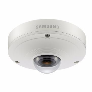 SNF-8010VM.5Megapixel Fisheye Camera CAMERA SAMSUNG CCTV SYSTEM Johor Bahru (JB), Malaysia, Selangor, Kuala Lumpur (KL), Perak, Skudai, Subang Jaya, Ipoh Supplier, Suppliers, Supply, Supplies   AIASIA TECHNOLOGY DISTRIBUTION SDN BHD