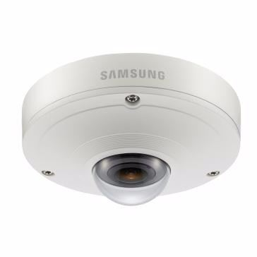 SNF-8010VM.5Megapixel Fisheye Camera CAMERA SAMSUNG CCTV SYSTEM Johor Bahru (JB), Malaysia, Selangor, Kuala Lumpur (KL), Perak, Skudai, Subang Jaya, Ipoh Supplier, Suppliers, Supply, Supplies | AIASIA TECHNOLOGY DISTRIBUTION SDN BHD