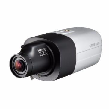 SCB-5005.1000TVL (1280H) WDR Camera CAMERA SAMSUNG CCTV SYSTEM Johor Bahru (JB), Malaysia, Selangor, Kuala Lumpur (KL), Perak, Skudai, Subang Jaya, Ipoh Supplier, Suppliers, Supply, Supplies | AIASIA TECHNOLOGY DISTRIBUTION SDN BHD