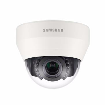SCD-6083R.1080p Analog HD IR Dome Camera CAMERA SAMSUNG CCTV SYSTEM Johor Bahru (JB), Malaysia, Selangor, Kuala Lumpur (KL), Perak, Skudai, Subang Jaya, Ipoh Supplier, Suppliers, Supply, Supplies | AIASIA TECHNOLOGY DISTRIBUTION SDN BHD