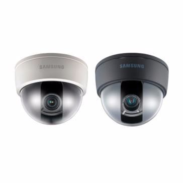 "SCD-2060E.1/3"" High Resolution Varifocal Dome Camera CAMERA SAMSUNG CCTV SYSTEM Johor Bahru (JB), Malaysia, Selangor, Kuala Lumpur (KL), Perak, Skudai, Subang Jaya, Ipoh Supplier, Suppliers, Supply, Supplies   AIASIA TECHNOLOGY DISTRIBUTION SDN BHD"