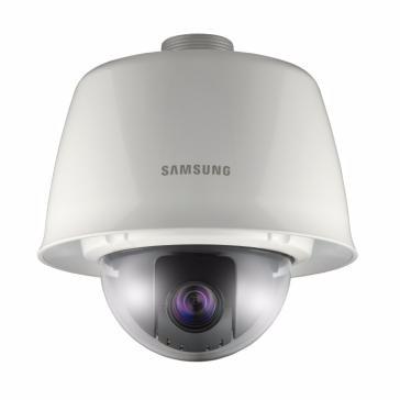 SCP-2370TH.High Resolution 37x PTZ Dome Camera CAMERA SAMSUNG CCTV SYSTEM Johor Bahru (JB), Malaysia, Selangor, Kuala Lumpur (KL), Perak, Skudai, Subang Jaya, Ipoh Supplier, Suppliers, Supply, Supplies | AIASIA TECHNOLOGY DISTRIBUTION SDN BHD