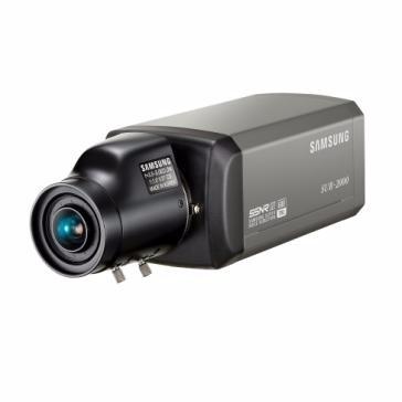 SUB-2000.High Resolution UTP Camera CAMERA SAMSUNG CCTV SYSTEM Johor Bahru (JB), Malaysia, Selangor, Kuala Lumpur (KL), Perak, Skudai, Subang Jaya, Ipoh Supplier, Suppliers, Supply, Supplies   AIASIA TECHNOLOGY DISTRIBUTION SDN BHD
