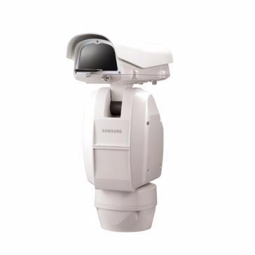 SCU-VAC.Positioning System CAMERA SAMSUNG CCTV SYSTEM Johor Bahru (JB), Malaysia, Selangor, Kuala Lumpur (KL), Perak, Skudai, Subang Jaya, Ipoh Supplier, Suppliers, Supply, Supplies   AIASIA TECHNOLOGY DISTRIBUTION SDN BHD