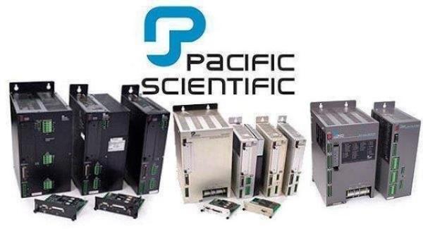 REPAIR SC403-017-T4 SC423-402-T4 SC452-011-05 PACIFIC SCIENTIFIC SERVO MALAYSIA SINGAPORE BATAM INDONESIA 其他   Repair, Service, Supplies, Supplier | First Multi Ever Corporation Sdn Bhd