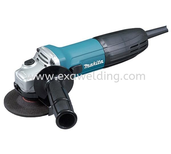 GA4030 Makita Power Tools Johor Bahru (JB), Malaysia, Austin Perdana Supplier, Suppliers, Supply, Supplies | Exa Welding (M) Sdn Bhd