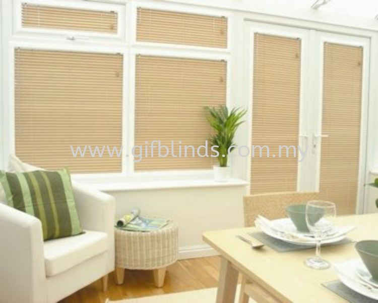 Others Johor Bahru, JB, Johor, Malaysia. Supplier, Suppliers, Supplies, Supply | GIF Blinds (M) Sdn Bhd