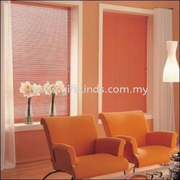 其他   Supplier, Suppliers, Supplies, Supply | GIF Blinds (M) Sdn Bhd