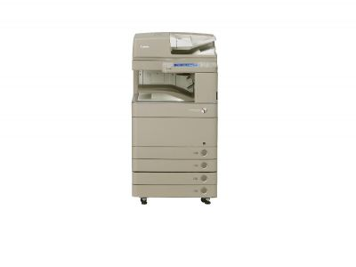 imageRUNNER ADVANCE 4000 Series