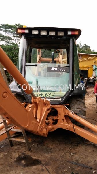 Others Johor Bahru (JB), Malaysia, Ulu Tiram Supplier, Rental, Equipment, Machinery | Ecotrans Construction & Heavy Machinery Sdn Bhd