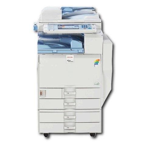 Ricoh MP C3001 Copier Machine Refurbished Copier Copier Machine Johor Bahru (JB), Johor, Malaysia Supplier, Suppliers, Supply, Supplies | Great Image Integration Sdn Bhd