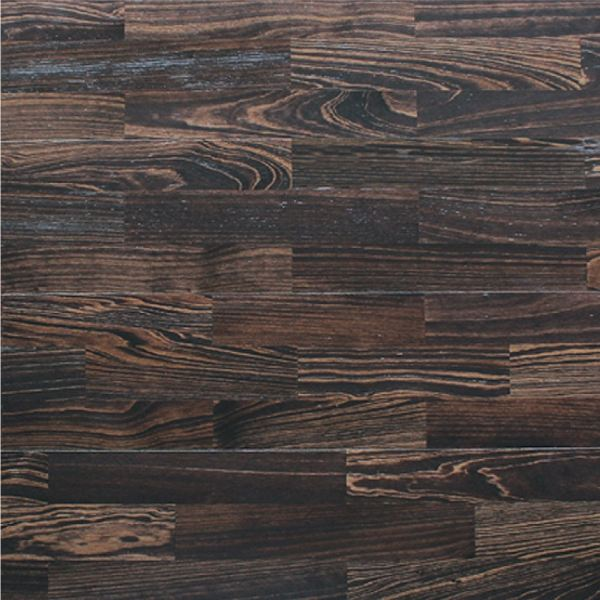 Pine Picasso 3 Strips 3 Strips (Stained) KROYA Timber Strips Johor Bahru JB KL Kuala Lumpur Malaysia Supply, Suppliers, Manufacturers | PARKETTMALL SDN BHD