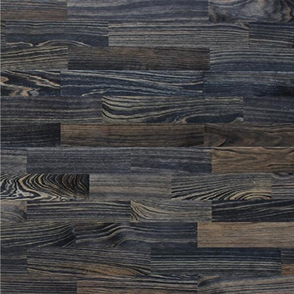 Pine Obsidian 3 Strips 3 Strips (Stained) KROYA Timber Strips Johor Bahru JB KL Kuala Lumpur Malaysia Supply, Suppliers, Manufacturers | PARKETTMALL SDN BHD