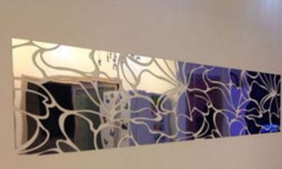 Acrylic Mirror Finished products Acrylic Mirror Acrylic Selangor, Kuala Lumpur (KL), Malaysia, Sungai Buloh Supplier, Suppliers, Supply, Supplies | Enigma Marketing Sdn Bhd