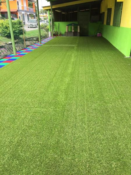 Artificial Grass Others Johor, Malaysia, Batu Pahat (BP) Supplier, Suppliers, Supply, Supplies | IPG Servicing Sdn Bhd