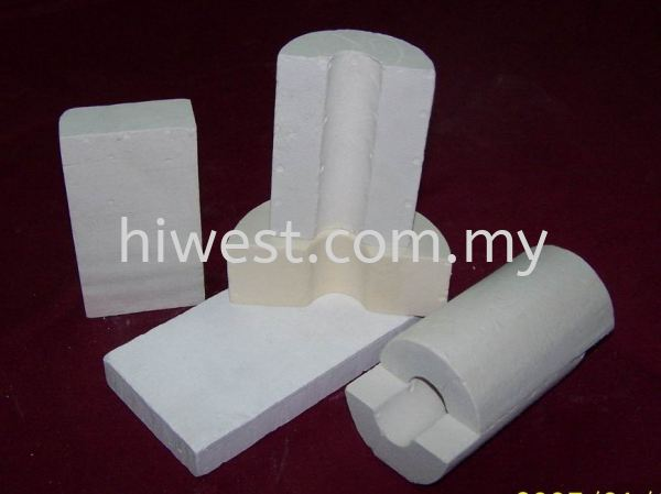 Calcium Silicate Board Insulation Products Selangor, Malaysia, Kuala Lumpur (KL), Shah Alam Supplier, Installation, Supply, Supplies | Hiwest Technology Sdn Bhd