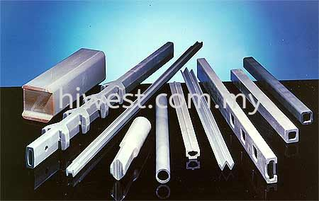 Silicon Carbide Monolithic Refractory Products Selangor, Malaysia, Kuala Lumpur (KL), Shah Alam Supplier, Installation, Supply, Supplies   Hiwest Technology Sdn Bhd