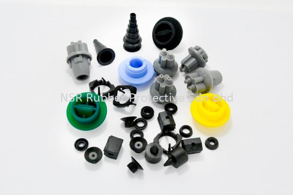 Others Malaysia, Kedah, Sungai Petani Rubber, Manufacturer, Supplier, Supply | NSR Rubber Protective Sdn Bhd