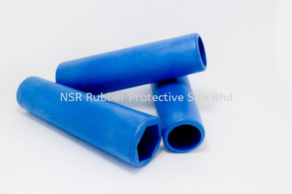 Others Malaysia, Kedah, Sungai Petani Rubber, Manufacturer, Supplier, Supply   NSR Rubber Protective Sdn Bhd