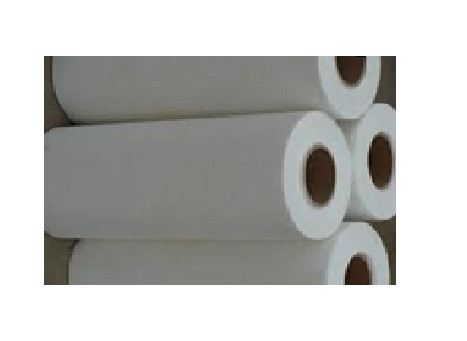 Coolant Filter Paper Aluminium Drawing Oil Filtration System Johor Bahru JB Malaysia Supply Supplier | PM Tech Resources