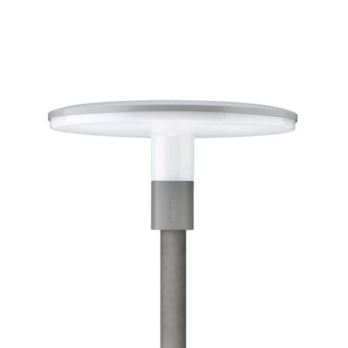 PHILIPS BDP104 GRN30-/830 DW Road and Urban lighting