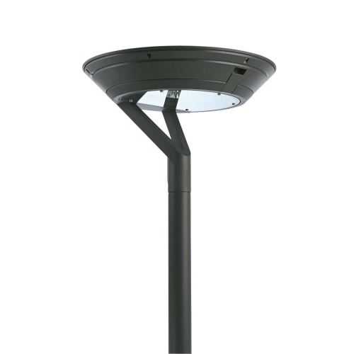 PHILIPS BDS480 LED70/WW PSU 220-240V outdoor urban light