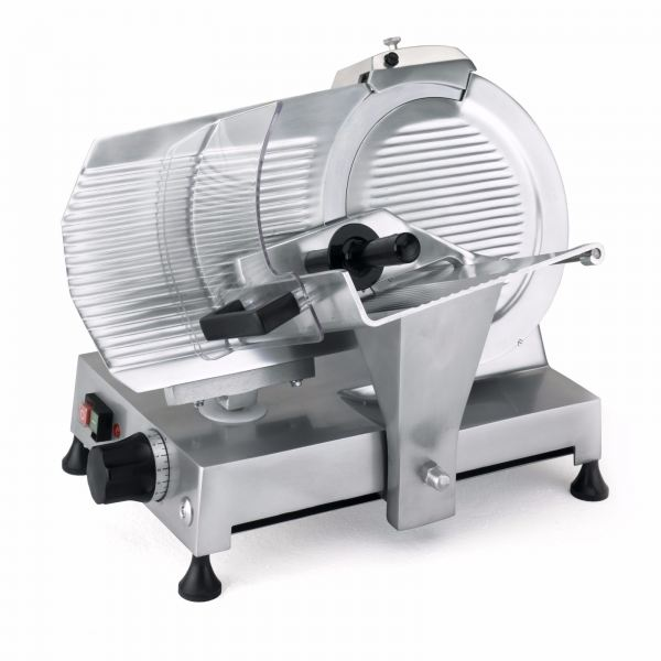 Commercial Meat Slicer GC-250 Meat Slicer Johor Bahru (JB), Malaysia, Selangor, Kuala Lumpur (KL), Puchong Supplier, Suppliers, Supply, Supplies | GL Baker Solutions Sdn Bhd