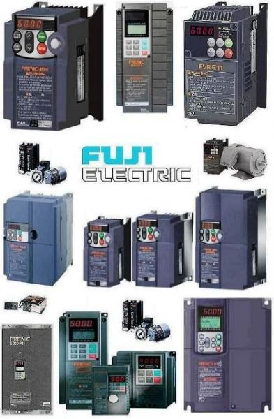REPAIR FRN220AR1S-4A 220KW FRN280AR1S-4A 280KW FUJI ELECTRIC FRENIC-HVAC INVERTER MALAYSIA SINGAPORE INDONESIA Repairing Malaysia, Indonesia, Johor Bahru (JB)  Repair, Service, Supplies, Supplier | First Multi Ever Corporation Sdn Bhd
