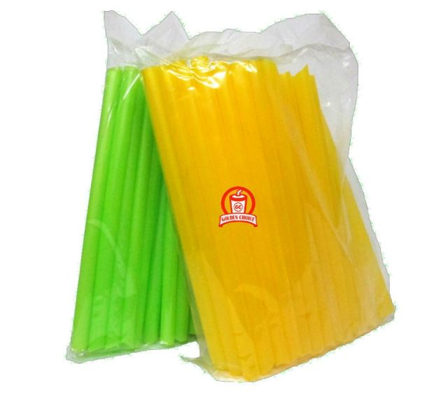 GIANT STRAW SHARP (M.COLOR) ACCESSORIES Selangor, Malaysia, Kuala Lumpur (KL) Supplier, Wholesaler, Supply, Supplies | Golden Choice Marketing Sdn Bhd