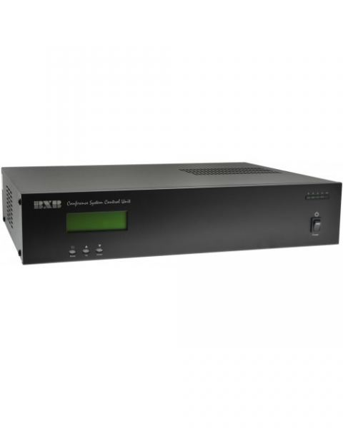 BXB EDC-1051 Main Control Unit Main Control Unit Conference Penang, Malaysia, Kimberley Street Supplier, Suppliers, Supply, Supplies   P.H.G Enterprise Sdn Bhd