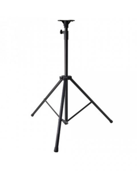 W&H SPS-411 Speaker Stand Speaker Stand Accessories Penang, Malaysia, Kimberley Street Supplier, Suppliers, Supply, Supplies | P.H.G Enterprise Sdn Bhd