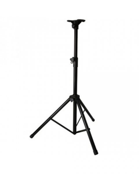 W&H SPS-458 Speaker Stand Speaker Stand Accessories Penang, Malaysia, Kimberley Street Supplier, Suppliers, Supply, Supplies | P.H.G Enterprise Sdn Bhd