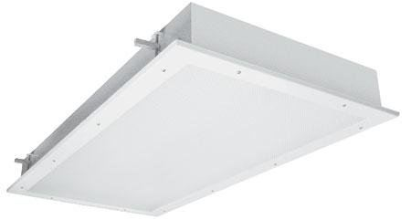 PHILIPS CR467B LED35 Cleanroom indoor