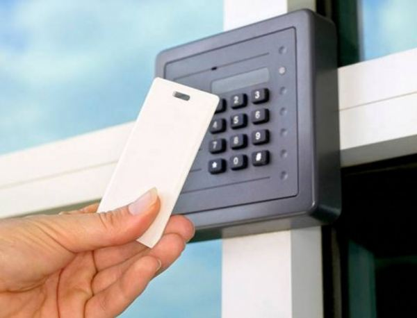 Card Access System Card Access System Johor Bahru (JB), Malaysia, Setia Indah Supplier, Supply, Installation, Services | DPS System And M&E Sdn Bhd
