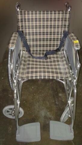 Wheel Chair !! Others Selangor, Kuala Lumpur (KL), Malaysia, Kajang, Hulu Langat Supplier, Suppliers, Supply, Supplies | Best Secondhand Shop