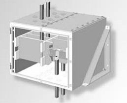 Junction Boxes Selangor, Malaysia, Kuala Lumpur (KL), Cheras Supplier, Suppliers, Supply, Supplies | JMLite Solutions (M) Sdn Bhd