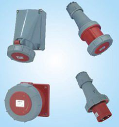 Plugs and Receptacles System Selangor, Malaysia, Kuala Lumpur (KL), Cheras Supplier, Suppliers, Supply, Supplies | JMLite Solutions (M) Sdn Bhd