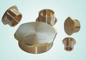 Cable Glands & Fittings Selangor, Malaysia, Kuala Lumpur (KL), Cheras Supplier, Suppliers, Supply, Supplies | JMLite Solutions