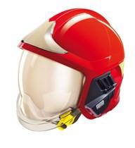 Portable Lighting & Safety PPE Equipment Selangor, Malaysia, Kuala Lumpur (KL), Cheras Supplier, Suppliers, Supply, Supplies | JMLite Solutions