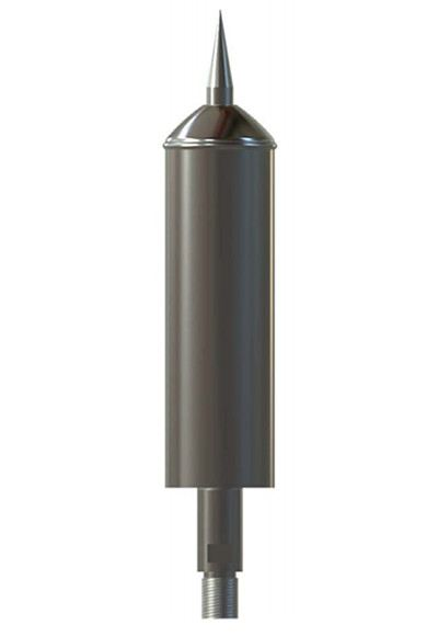 Flashcaptor Early Streamer Emission (ESE) Earthing System Selangor, Malaysia, Kuala Lumpur (KL), Cheras Supplier, Suppliers, Supply, Supplies | JMLite Solutions
