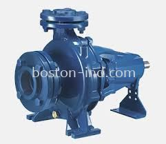 SUMO End Suction Pump Others Johor Bahru (JB), Johor. Supplier, Suppliers, Supply, Supplies | Boston Industrial Engineering Sdn Bhd