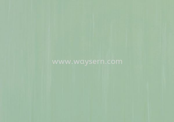 PERIDOT ARD3007-01 Vinyl Sheet - Allroad LG Hausys Vinyl Sheet 2.0mm Penang, Malaysia, Bayan Lepas Flooring, Supplier, Supply, Supplies | Waysern Enterprise Sdn Bhd