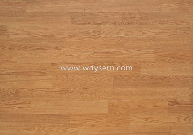 SPF 1822-01 Rexcourt LG Hausys - Indoor Sport Vinyl Sheet Penang, Malaysia, Bayan Lepas Flooring, Supplier, Supply, Supplies | Waysern Enterprise Sdn Bhd