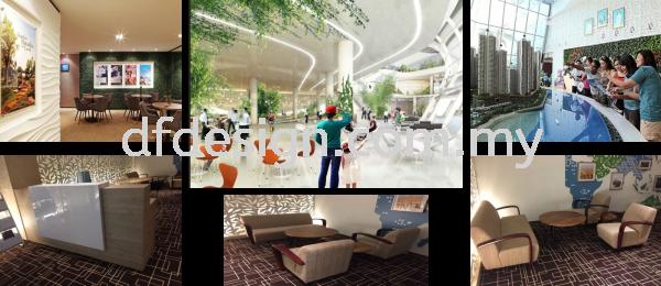 Project Reference Johor Bahru (JB), Bandar Dato Onn, Setia Indah Design, Services, Renovation, Contractor | DF Design Sdn Bhd