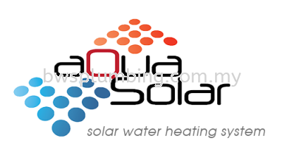 Solar Water Heater Installer and Supplier in Malaysia   Service and Maintenance   Aquasolar