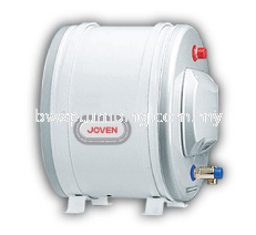JOVEN Storage Water Heater JH15IB (with Isolation Barrier)